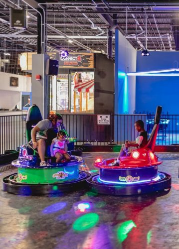 bumpercars_new_1
