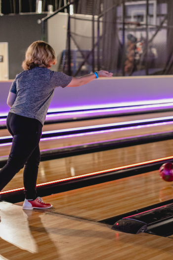 cropped bowling1