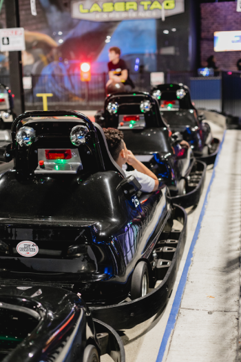 cropped gocarts1